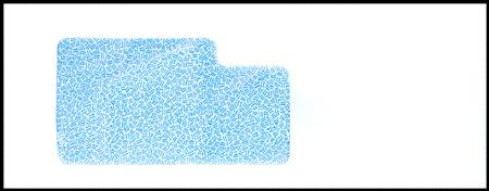 BL08 - Loan Coupon Mailing Envelopes (Yield 100)